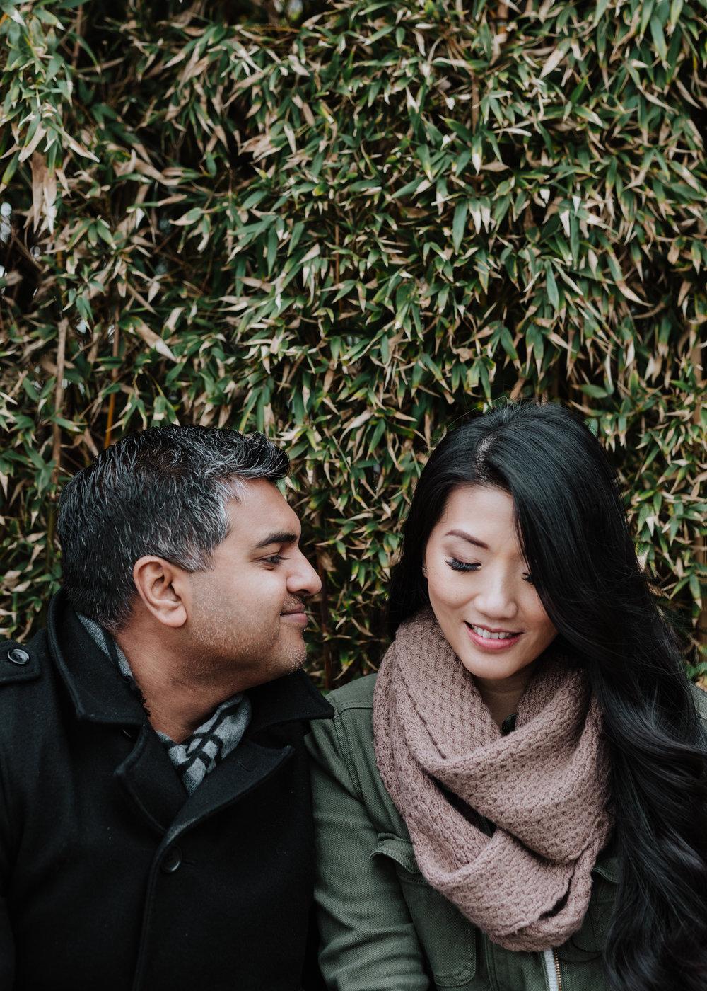 HeraStudios_Selects_Full_JuliaAndrew_Engagement-74.jpg