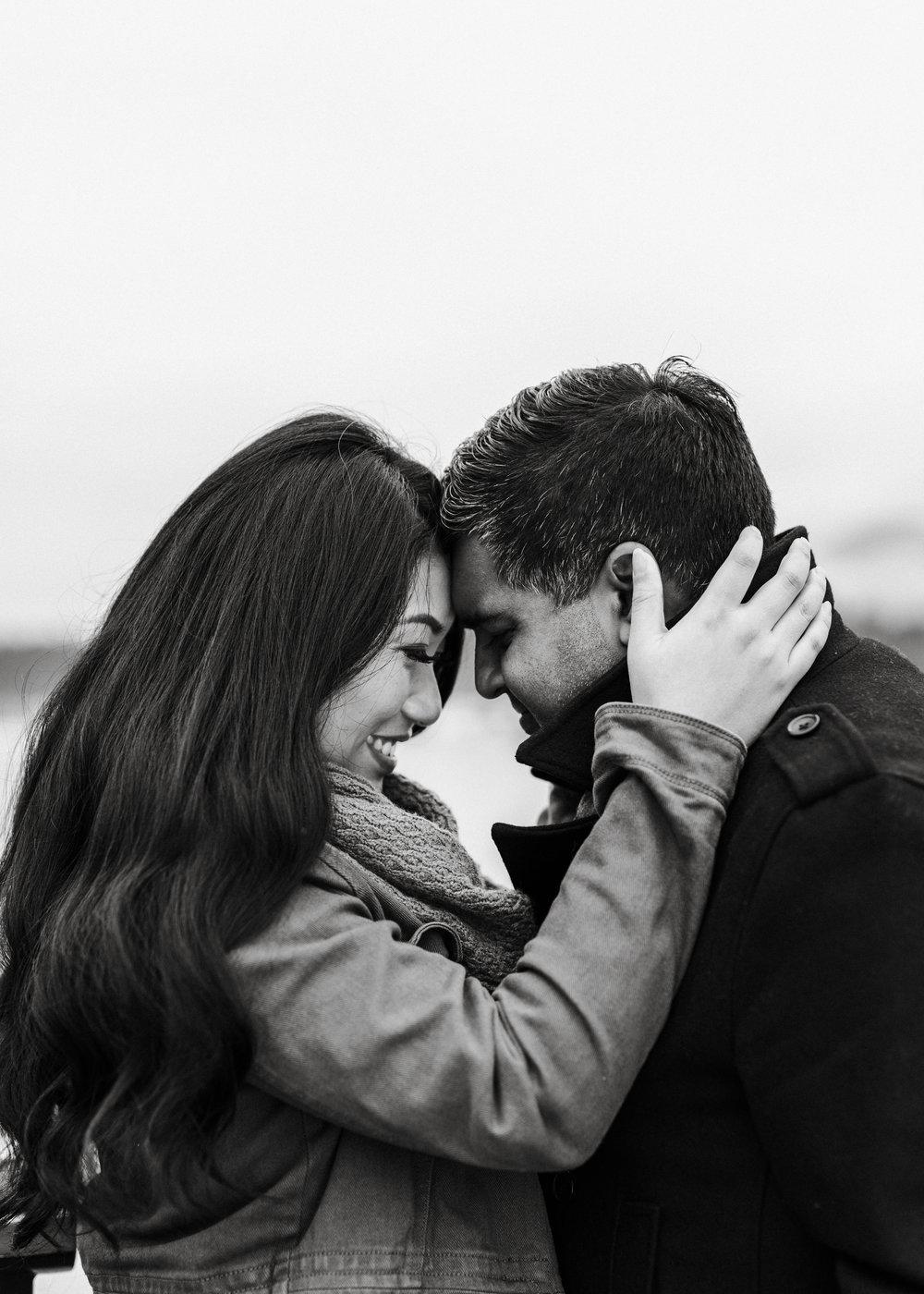 HeraStudios_Selects_Full_JuliaAndrew_Engagement-85.jpg