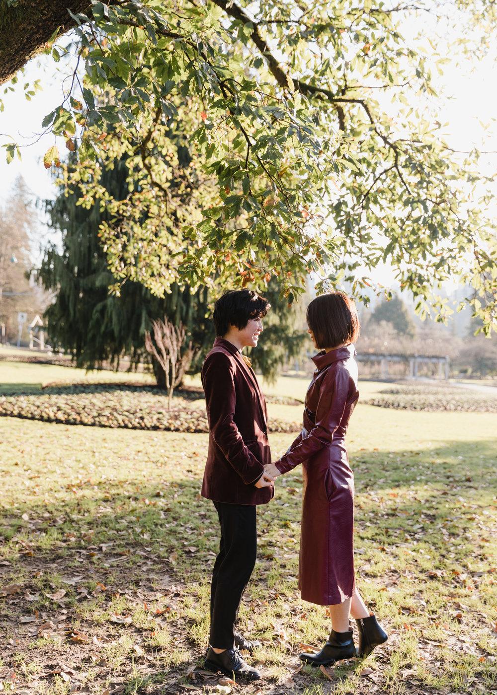 HeraStudios_Selects_Full_NorahFan_Wedding-20.jpg
