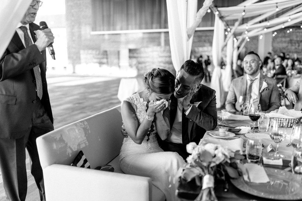 herastudios_wedding_kim_trevor_hera_selects-102.jpg