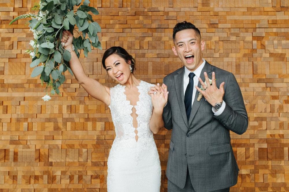 herastudios_wedding_kim_trevor_hera_selects-85.jpg
