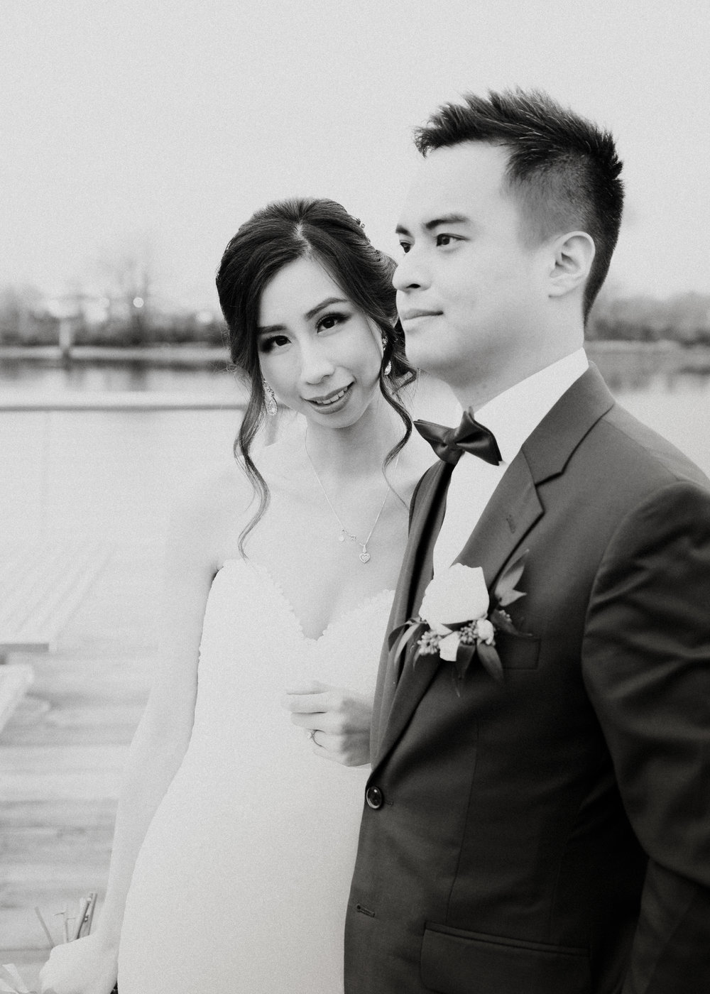 HeraStudios_Selects_Full_JennyKevin_Wedding-431.jpg