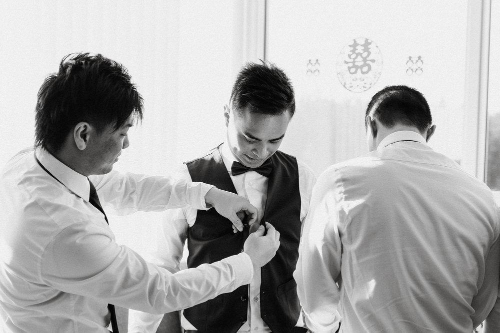 HeraStudios_Selects_Full_JennyKevin_Wedding-20.jpg