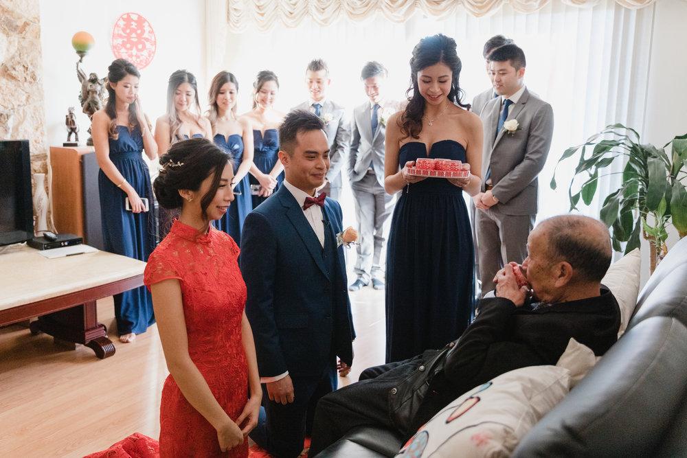 HeraStudios_Selects_Full_JennyKevin_Wedding-108.jpg