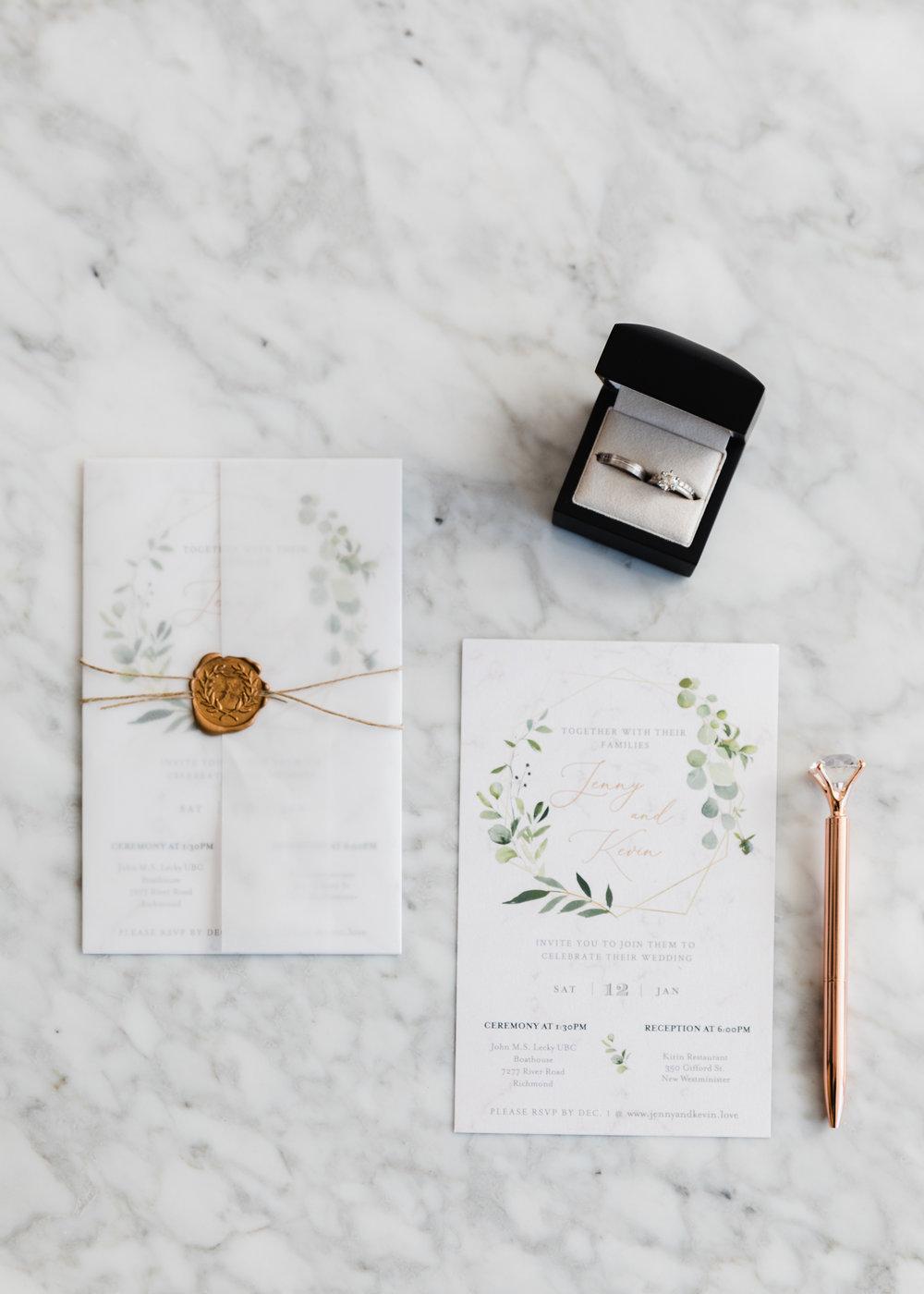 HeraStudios_Selects_Full_JennyKevin_Wedding-155.jpg
