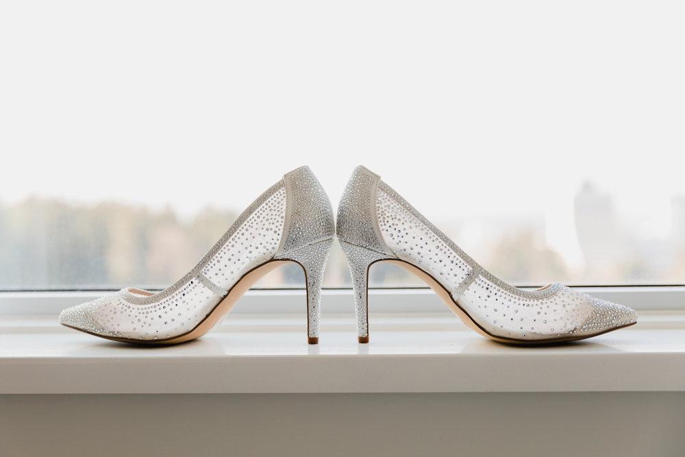 HeraStudios_Selects_Full_JennyKevin_Wedding-166.jpg