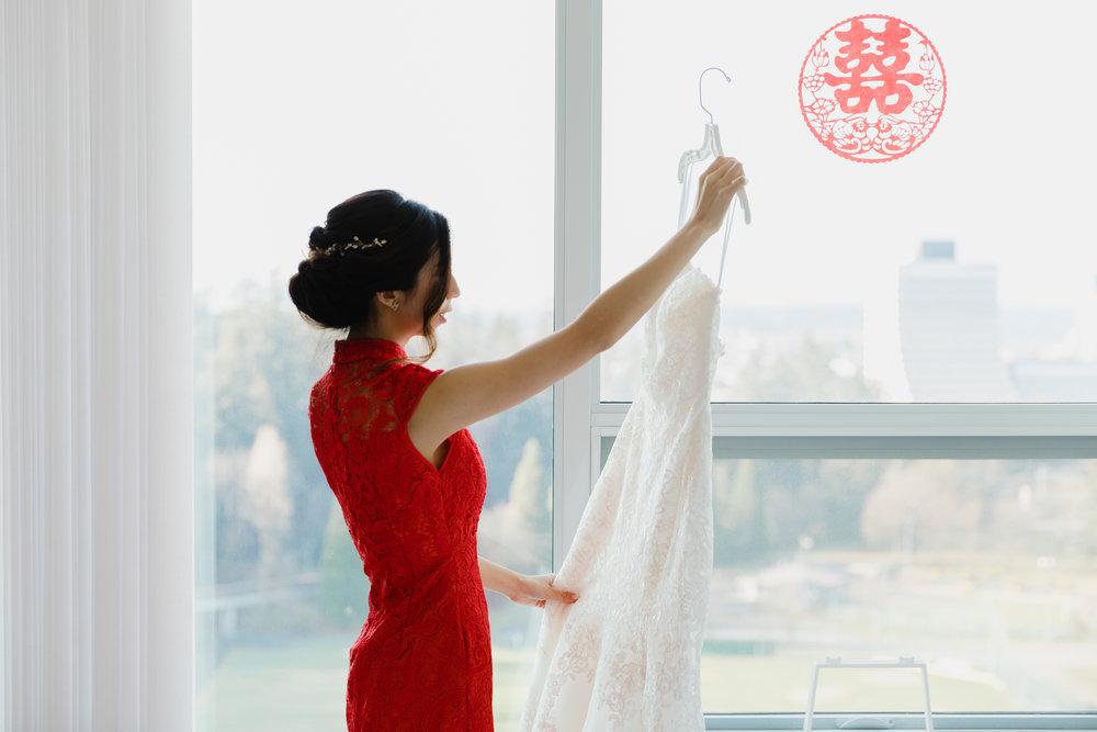 HeraStudios_Selects_Full_JennyKevin_Wedding-172.jpg