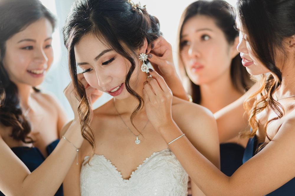 HeraStudios_Selects_Full_JennyKevin_Wedding-192.jpg