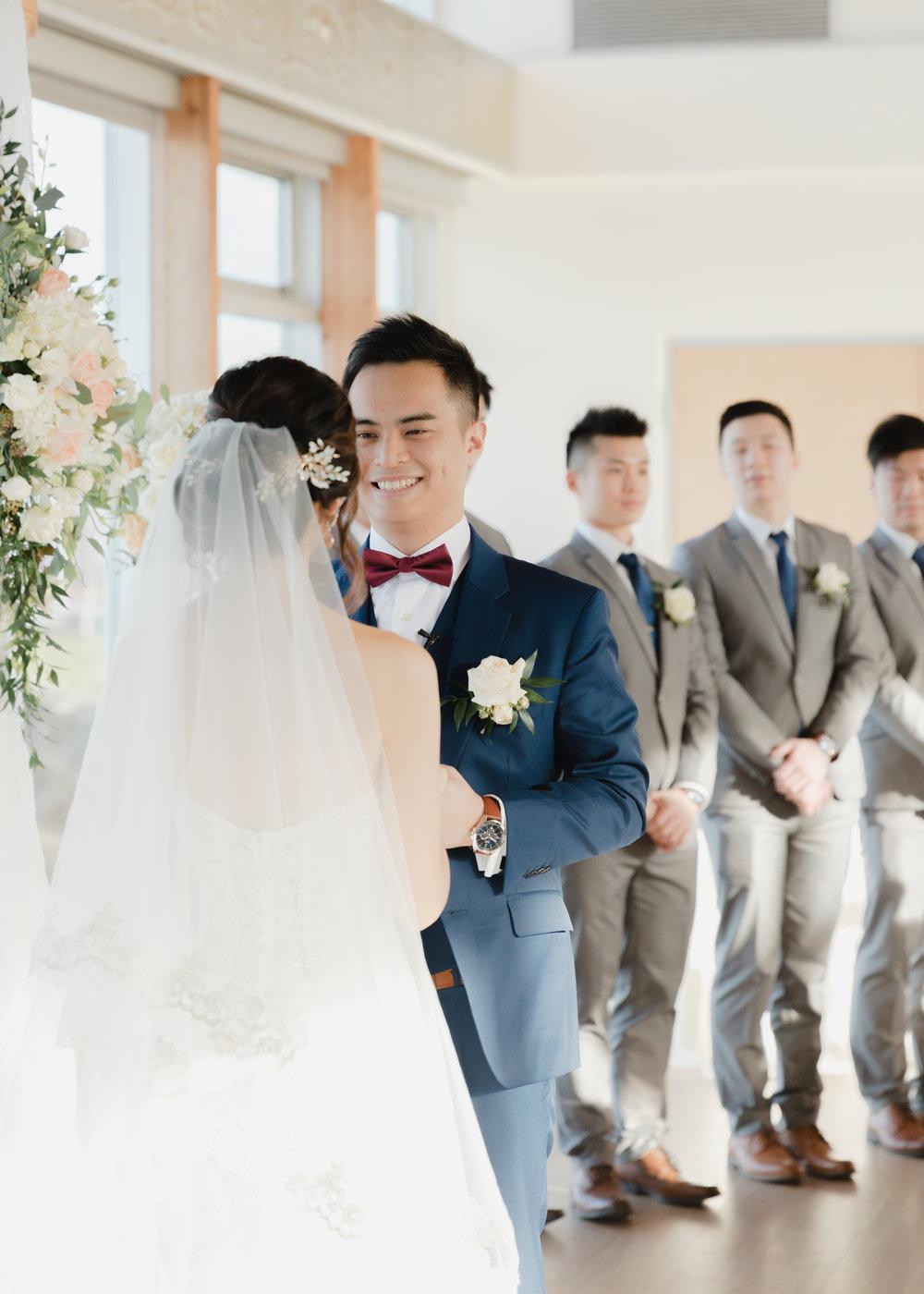 HeraStudios_Selects_Full_JennyKevin_Wedding-296.jpg