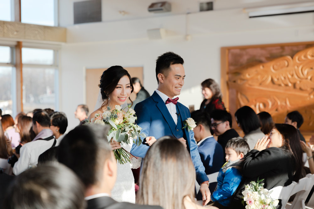 HeraStudios_CollectorsPackage_Full_JennyKevin_Wedding-344.jpg