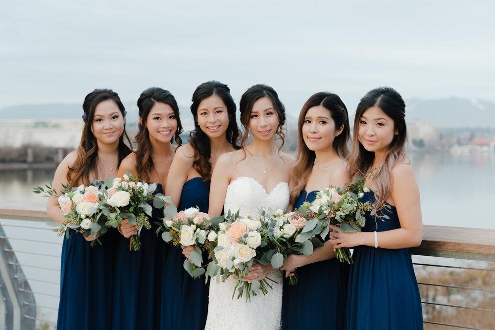 HeraStudios_Selects_Full_JennyKevin_Wedding-449.jpg