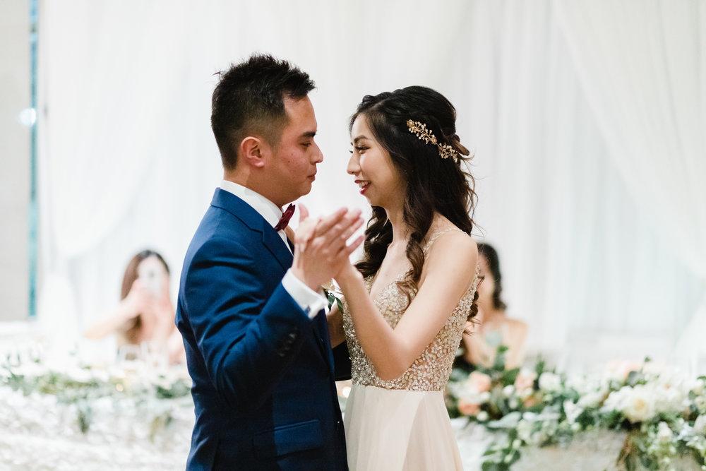 HeraStudios_Selects_Full_JennyKevin_Wedding-669.jpg