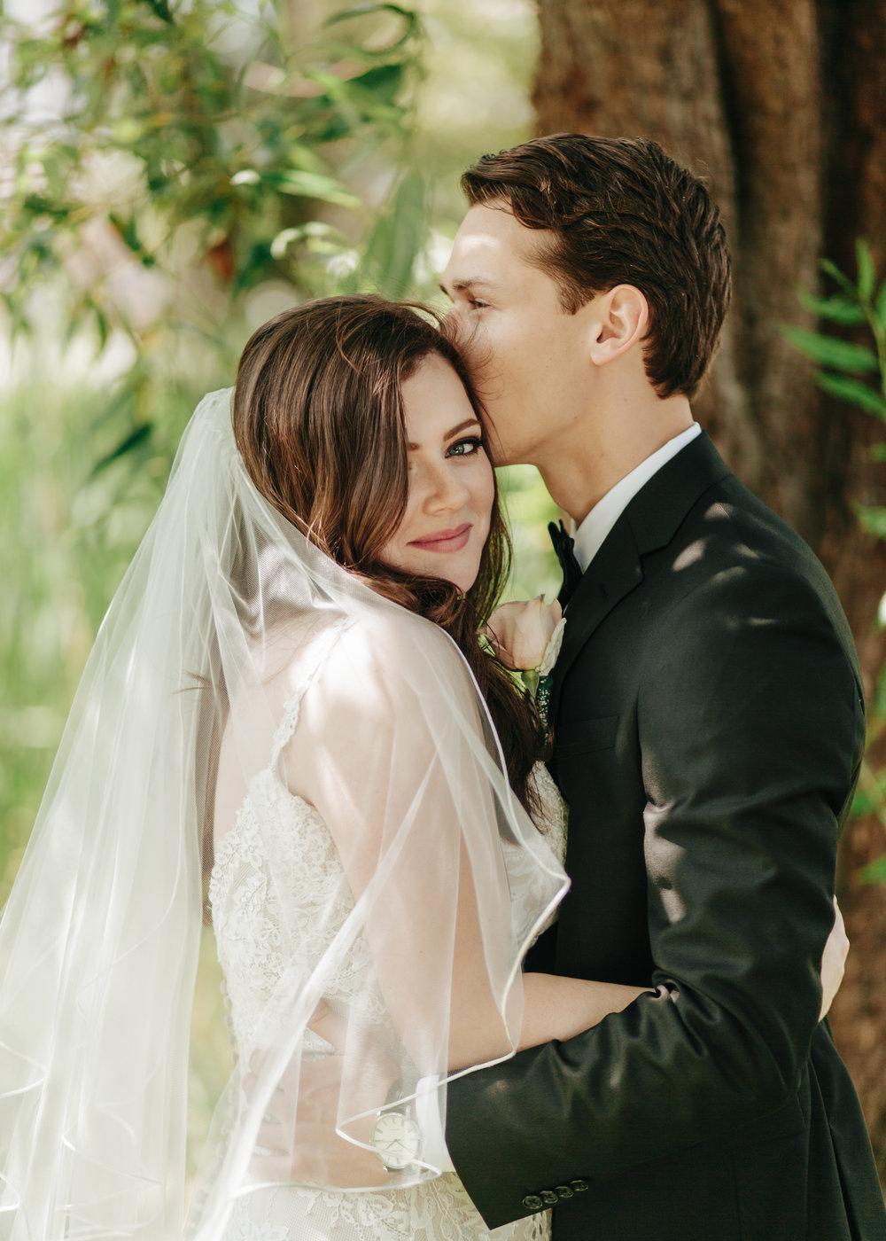 herafilms_jen_emmanuel_wedding_hera_selects-19.jpg
