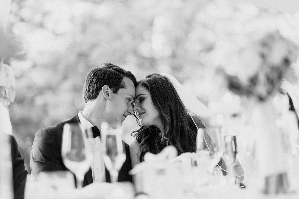 herafilms_jen_emmanuel_wedding_hera_selects-38.jpg