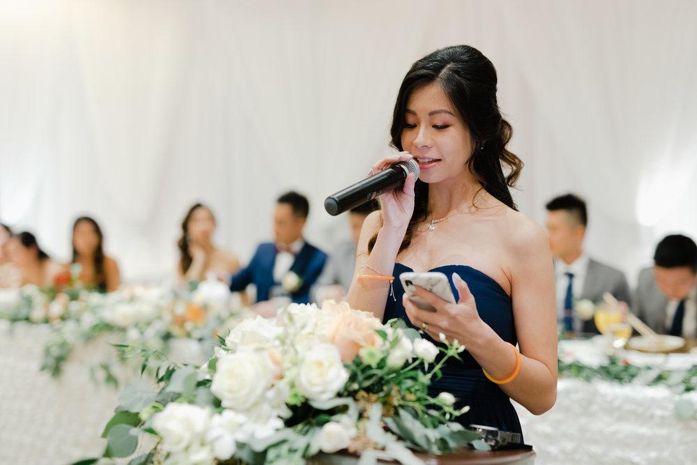 HeraStudios_Selects_Full_JennyKevin_Wedding-555.jpg