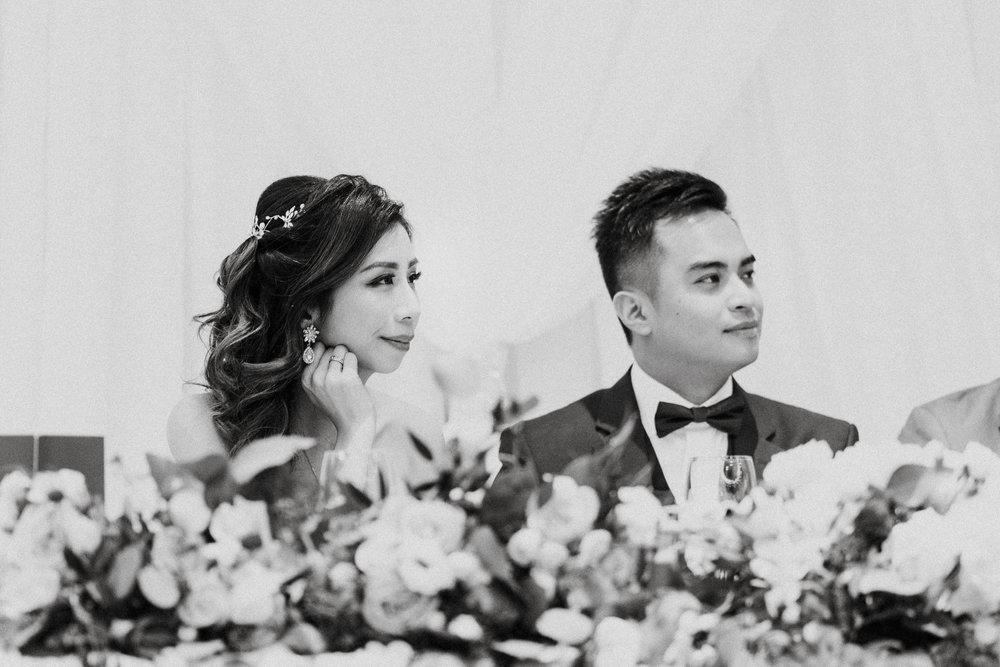 HeraStudios_Selects_Full_JennyKevin_Wedding-560.jpg