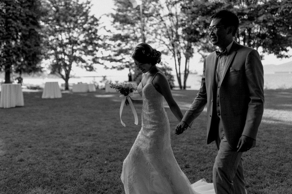 herafilms_jen_emmanuel_wedding_hera_selects-28.jpg
