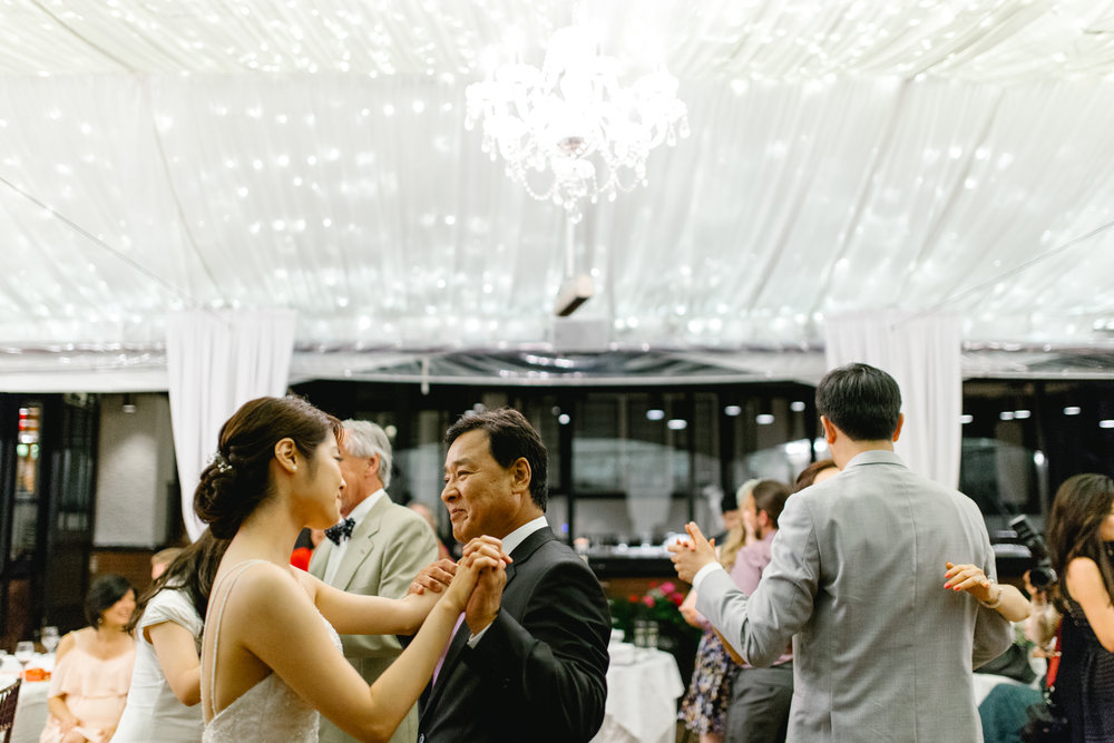 herafilms_wedding_hannah_david_hera_selects-101.jpg
