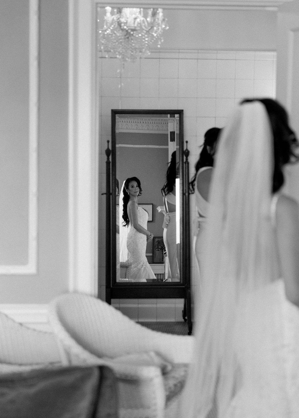 herastudios_wedding_ashley_david_collectors_package-57.jpg