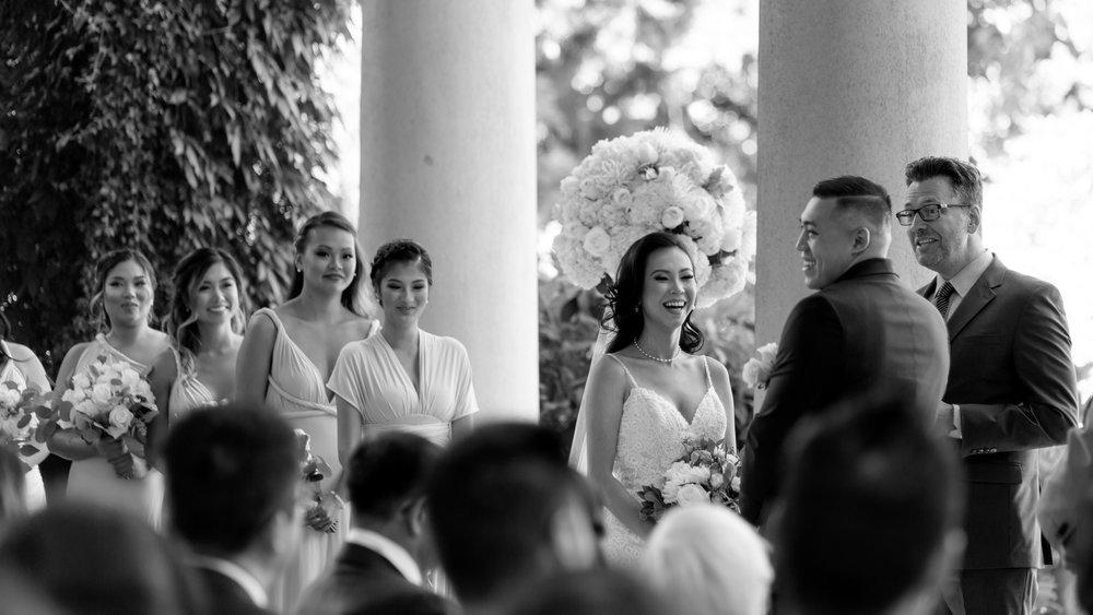 herastudios_wedding_ashley_david_hera_selects-55.jpg