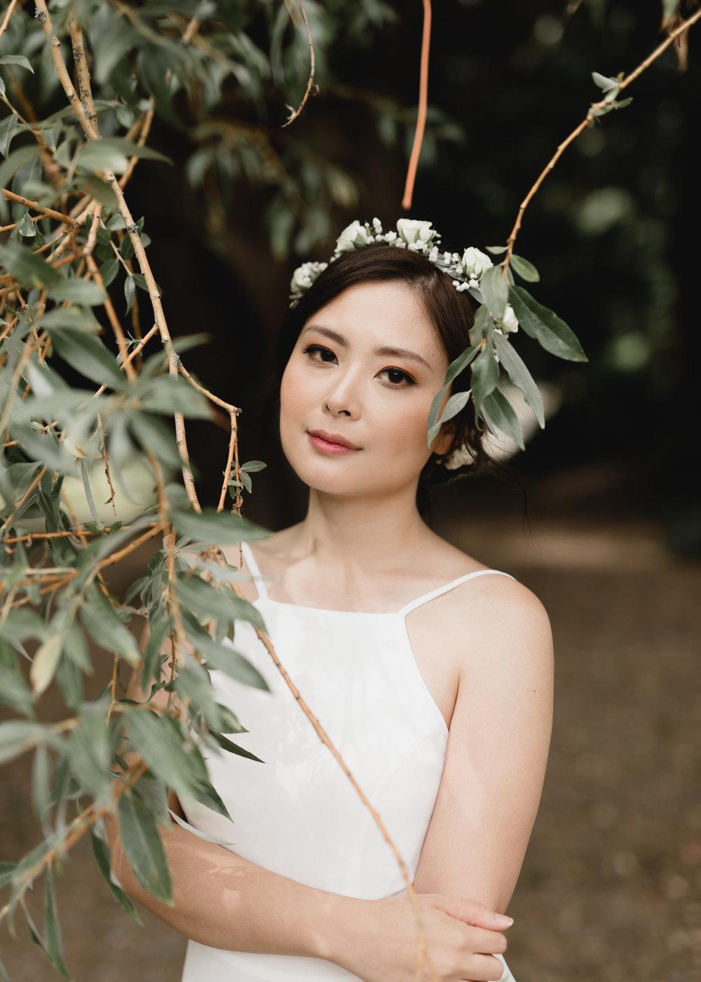 TannyRob_Wedding_0187.jpg