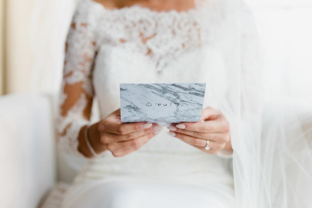 HeraStudios_Selects_LinaPeter_Wedding0121.jpg