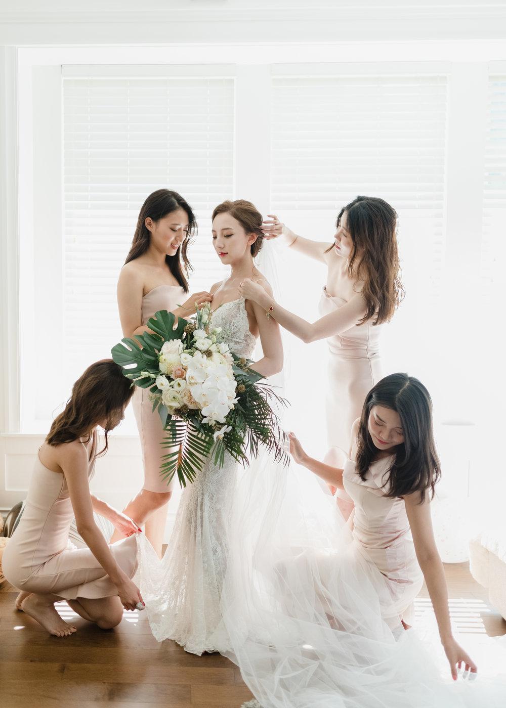HeraStudios_Selects_Full_FionaGodgrey_Wedding_0089.jpg