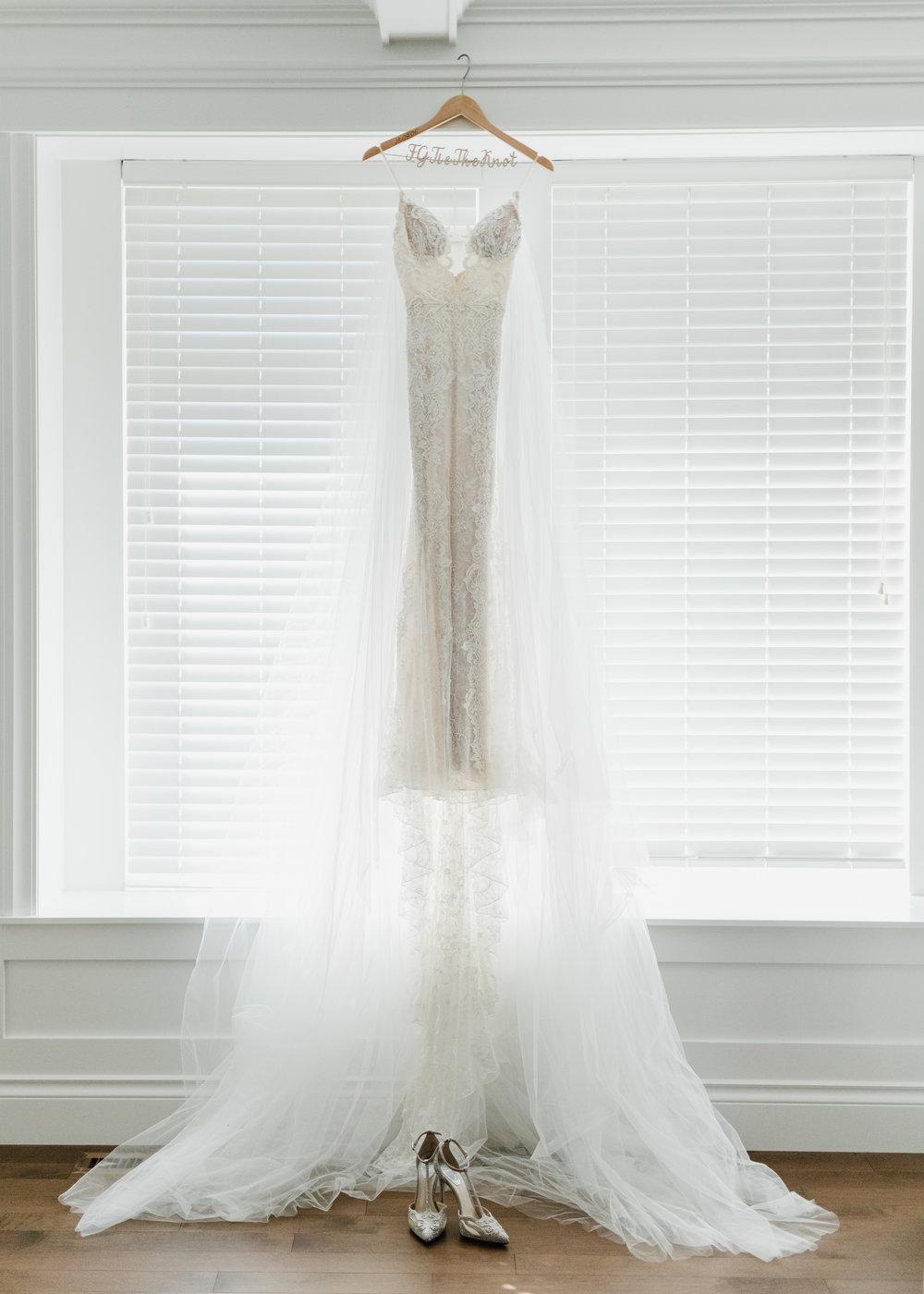 HeraStudios_Selects_Full_FionaGodgrey_Wedding_0038.jpg