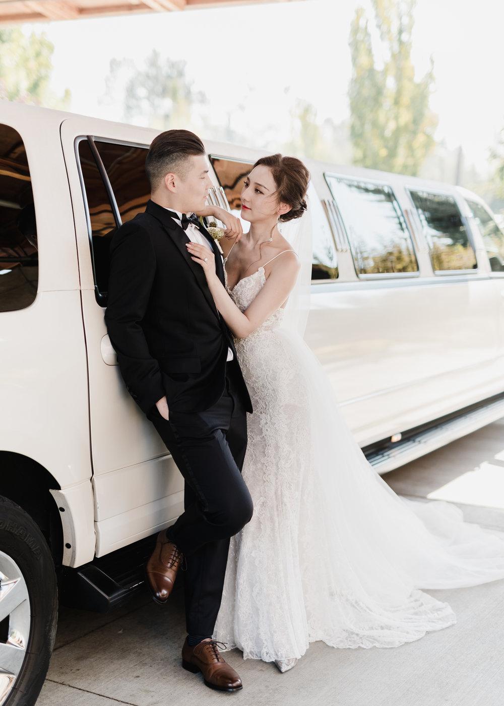 HeraStudios_Selects_Full_FionaGodgrey_Wedding_0117.jpg