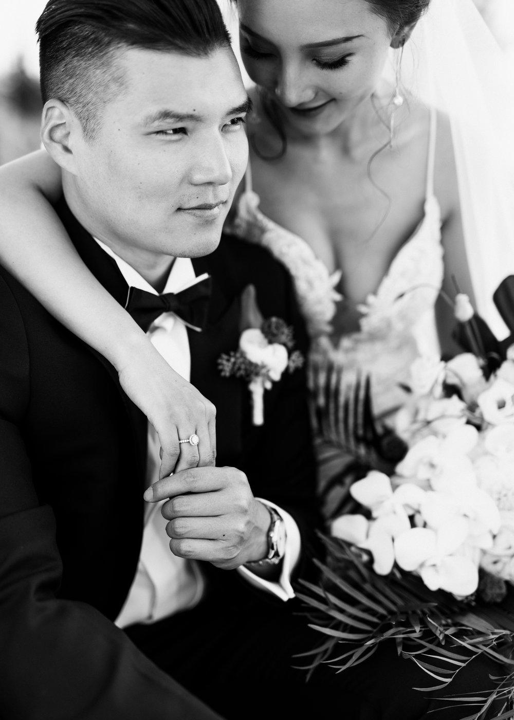 HeraStudios_Selects_Full_FionaGodgrey_Wedding_0160.jpg