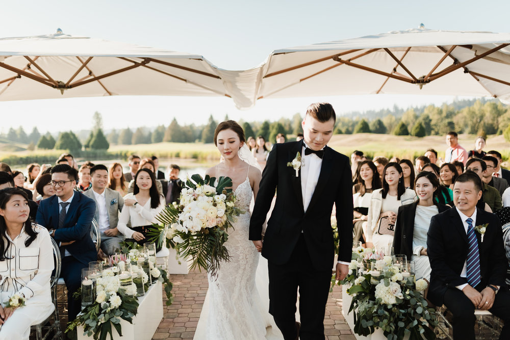 HeraStudios_Selects_Full_FionaGodgrey_Wedding_0276.jpg