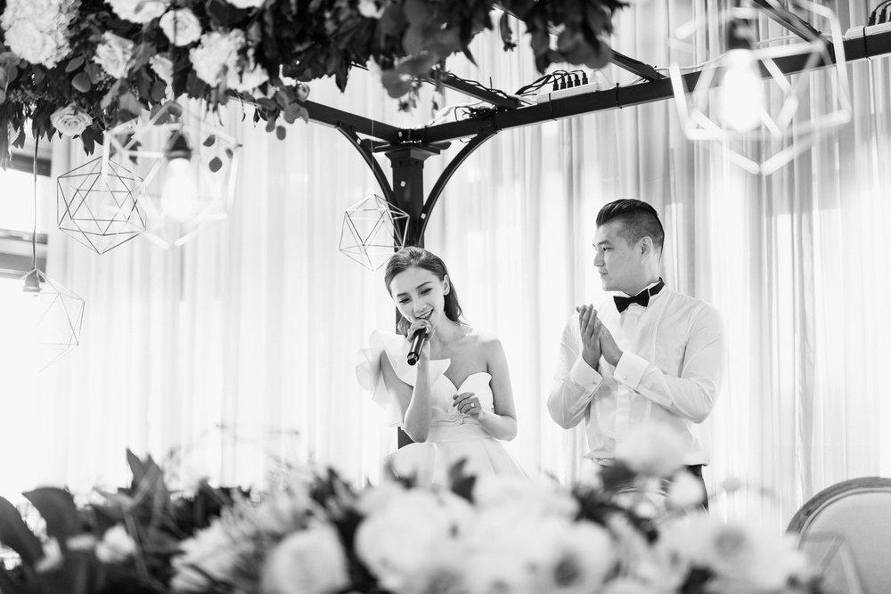 HeraStudios_Selects_Full_FionaGodgrey_Wedding_0365.jpg