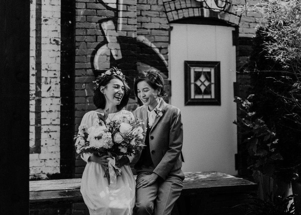 HeraStudios_Selects_Full_LilySquare_Wedding-58.jpg