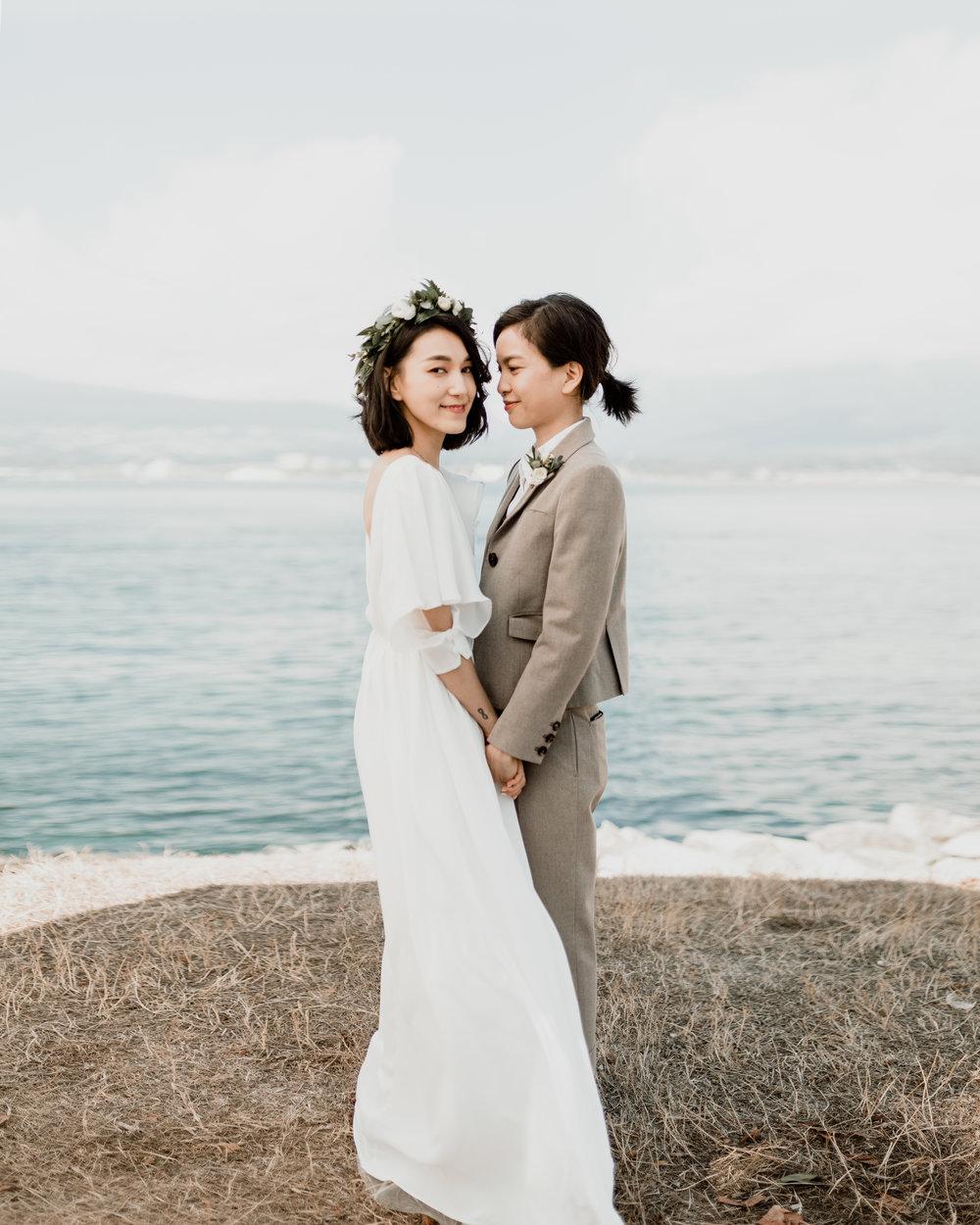 HeraStudios_Selects_Full_LilySquare_Wedding-96.jpg