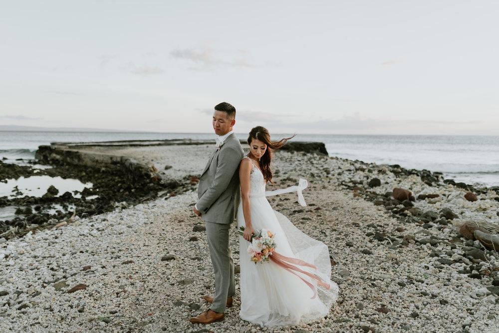 HeraStudios_Selects_Full_CynthiaLundy_Wedding_0372.jpg