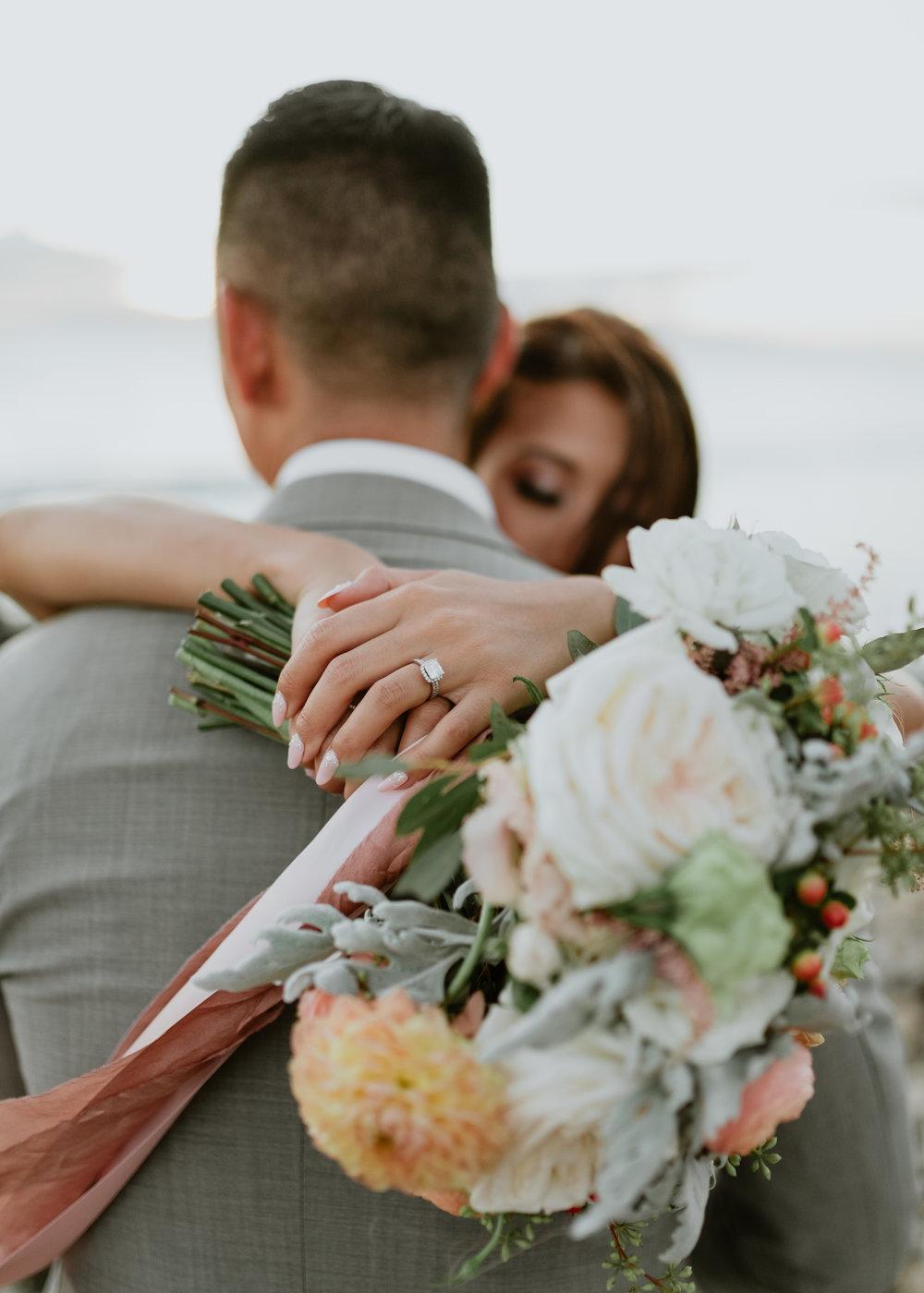 HeraStudios_Selects_Full_CynthiaLundy_Wedding_0390.jpg