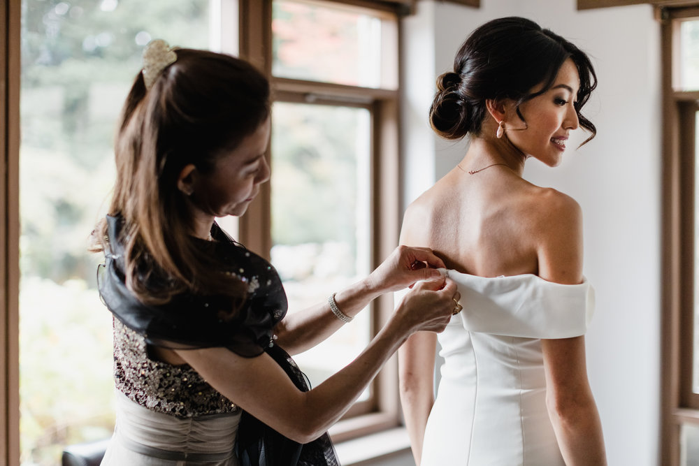 HeraStudios_Selects_Full_EricaPeter_Wedding-30.jpg