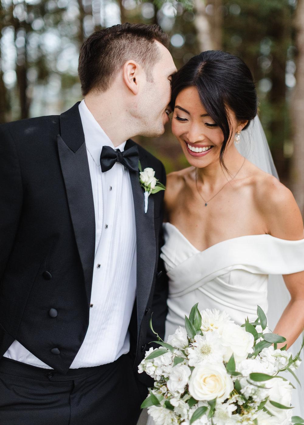 HeraStudios_Selects_Full_EricaPeter_Wedding-241.jpg