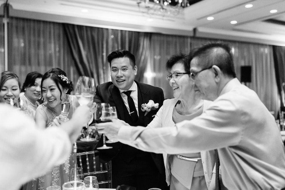 herafilms_wedding_sandy_jon_hera_selects-53.jpg