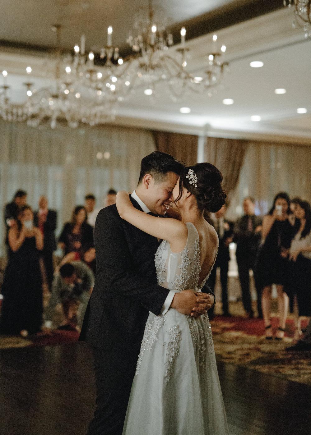 herafilms_wedding_sandy_jon_hera_selects-58.jpg