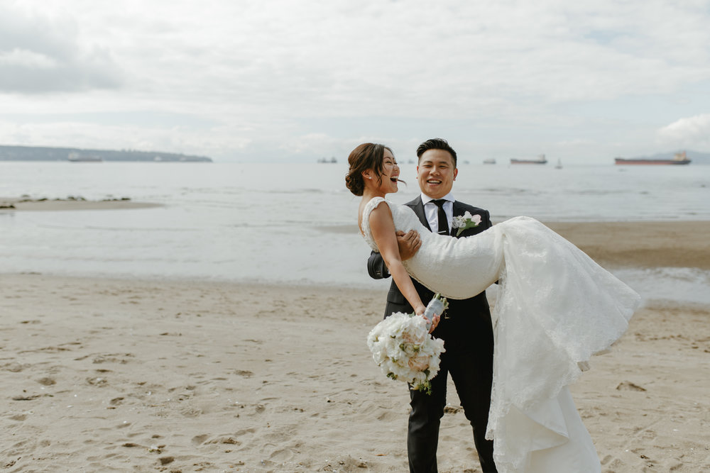 herafilms_wedding_sandy_jon_hera_selects-26.jpg