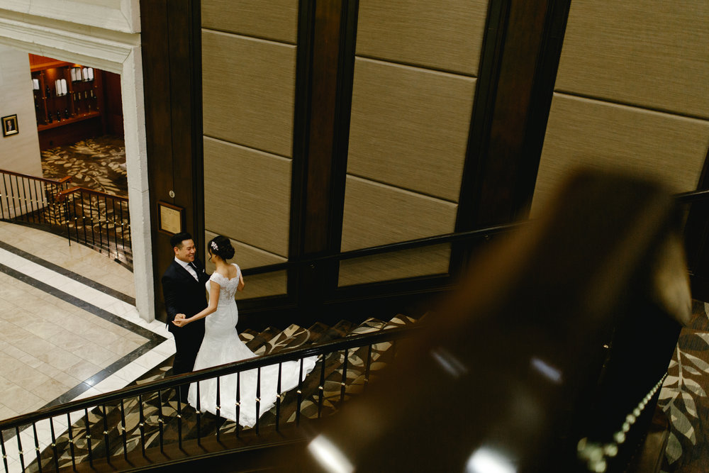 herafilms_wedding_sandy_jon_hera_selects-12.jpg