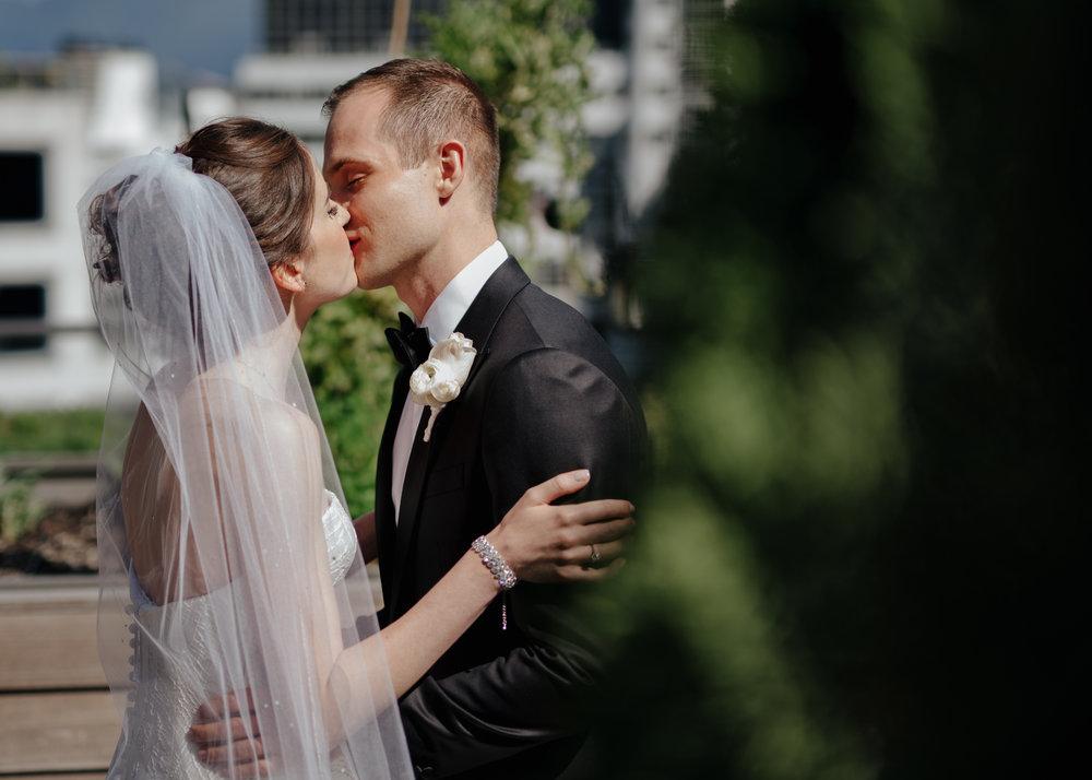 herafilms_jacqueline_brandon_wedding_heraselects-22.jpg