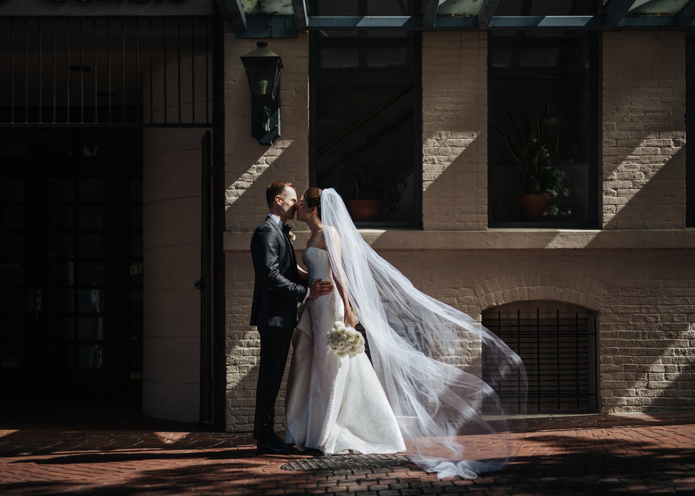 herafilms_jacqueline_brandon_wedding_heraselects-24.jpg