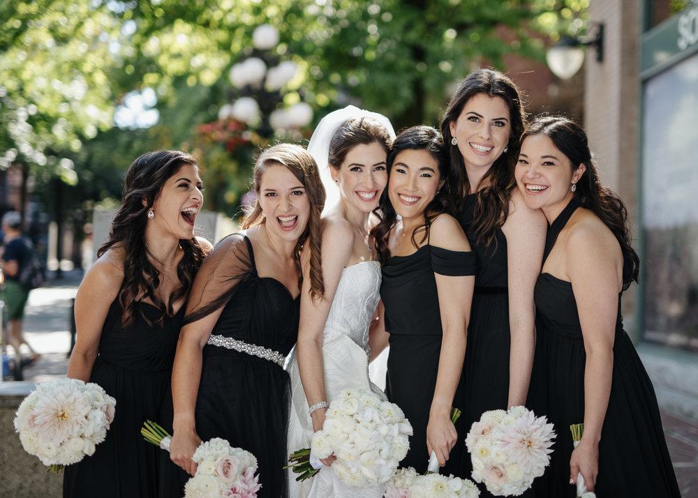 herafilms_jacqueline_brandon_wedding_heraselects-29.jpg