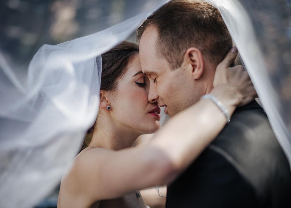 herafilms_jacqueline_brandon_wedding_heraselects-32.jpg