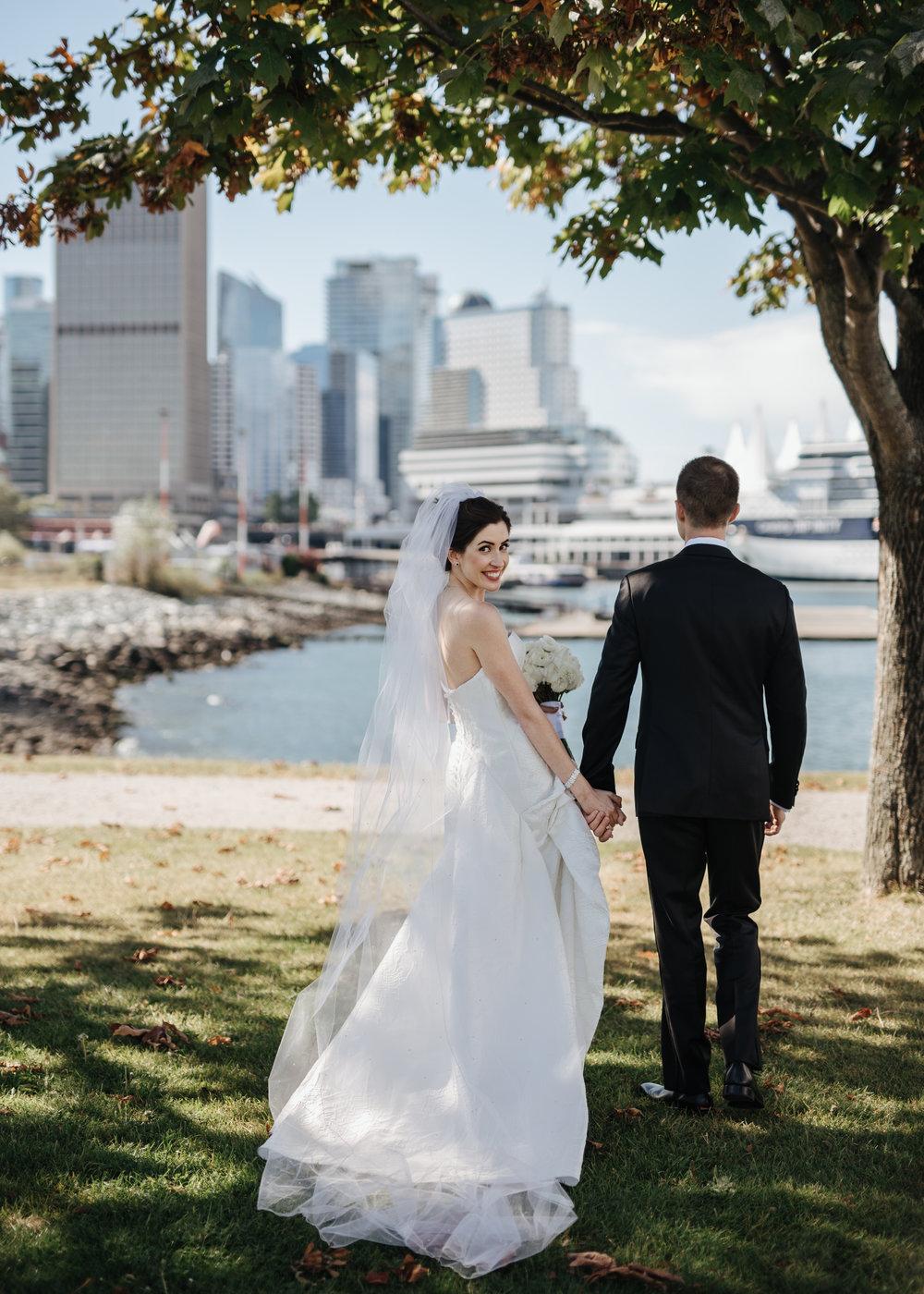 herafilms_jacqueline_brandon_wedding_heraselects-41.jpg