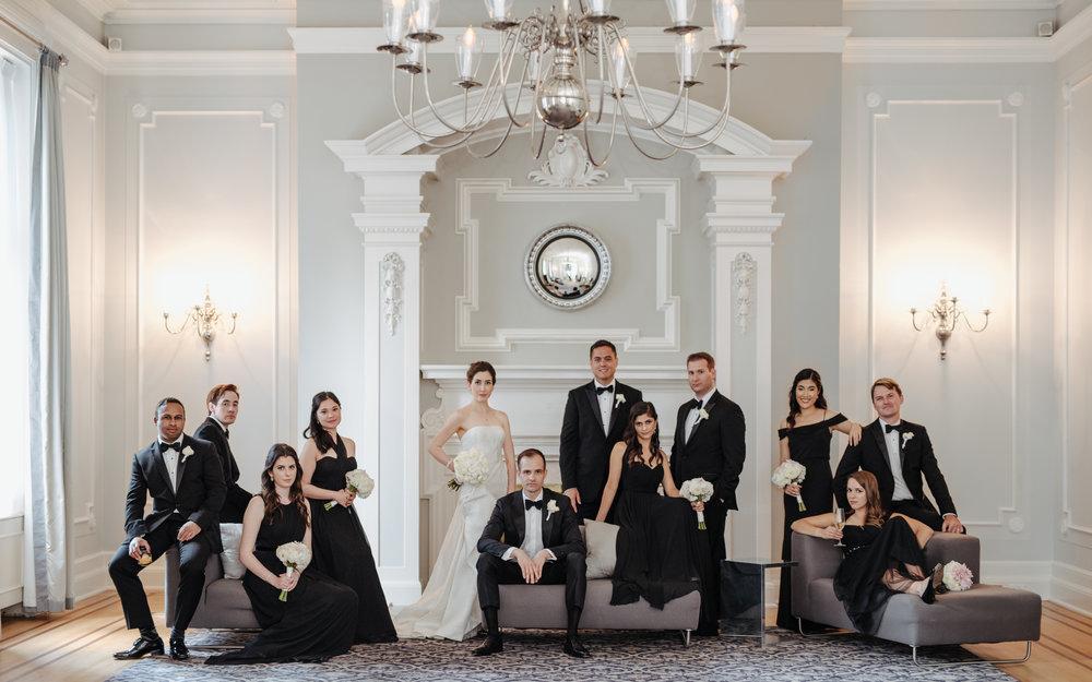 herafilms_jacqueline_brandon_wedding_heraselects-57.jpg