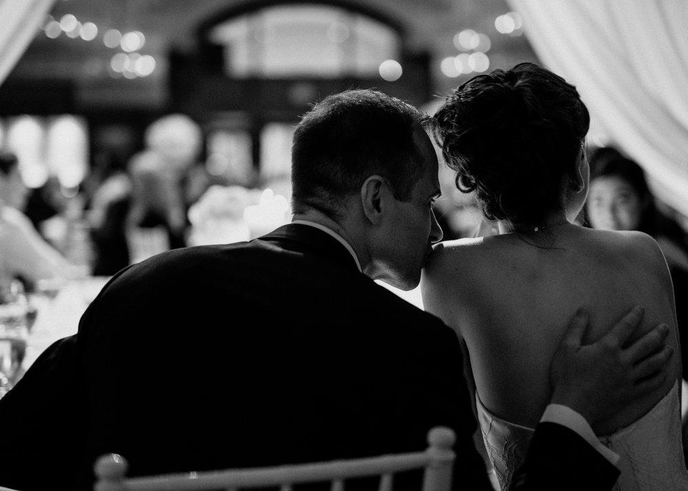 herafilms_jacqueline_brandon_wedding_heraselects-64.jpg