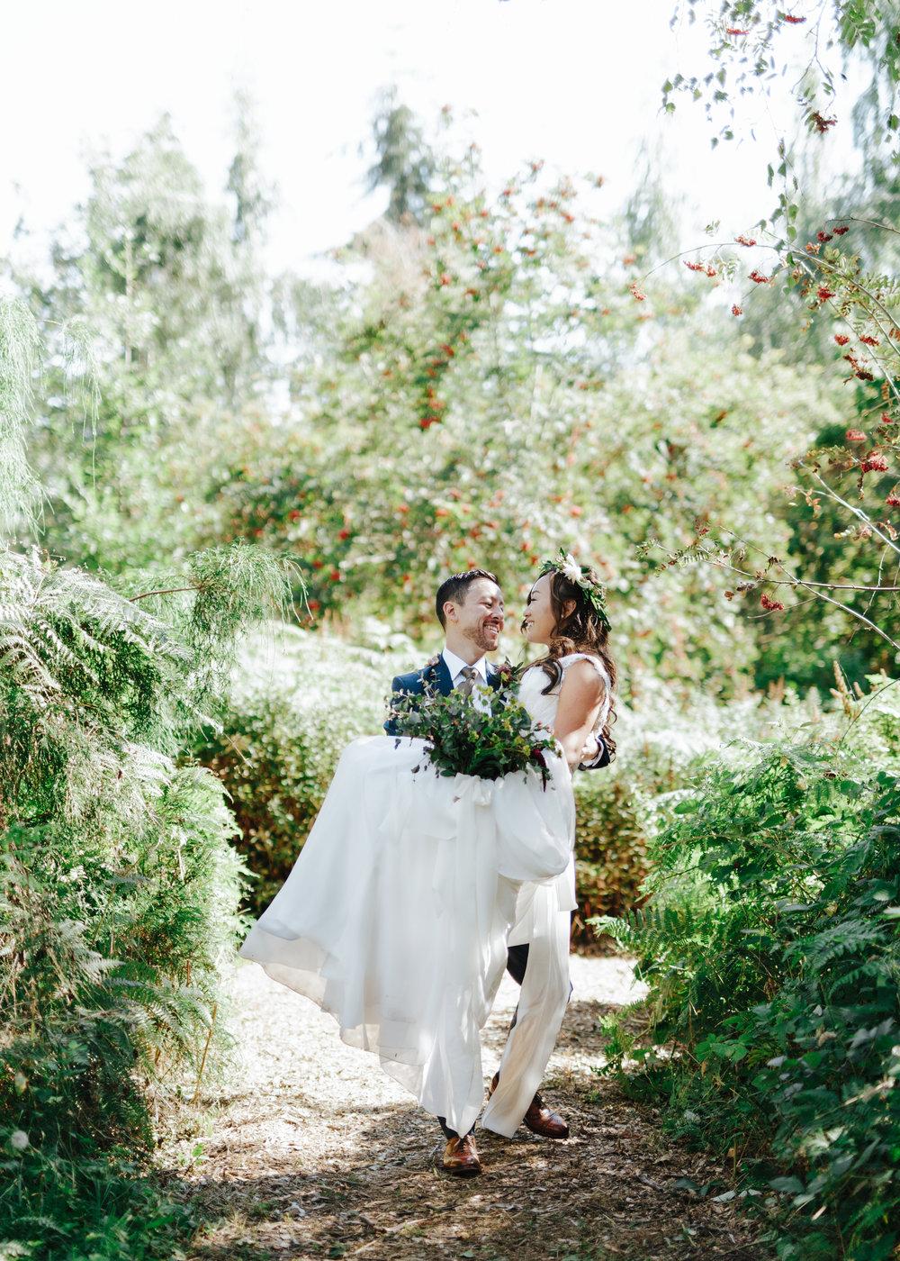herafilms_wedding_jessica_kyle_hera_selects-26.jpg
